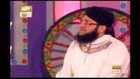 Kalam Bahu - Hafiz Muhammad Tahir Qadri Naat