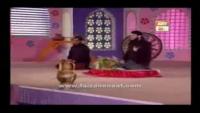 Khali Maud Da Nayein - Hafiz Muhammad Tahir Qadri Naat