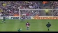Unbelievable Goal Miss Chances