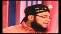 Chalo Dard Bate - Hafiz Muhammad Tahir Qadri Naat