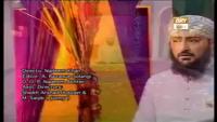 Bahar E Janfiza - Hafiz Nisar Ahmed Marfani NaatBahar E Janfiza - Hafiz Nisar Ahmed Marfani Naat