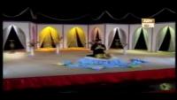 Subah Baharan - Hafiz Nisar Ahmed Marfani Naat