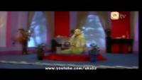 Aaye Shah-e-Konain Aaye - Huriya Rafiq Qadri Naat