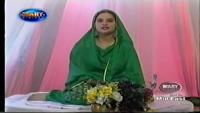 Iss Karam Ka Shukar Karoon - Huriya Rafiq Qadri Naat