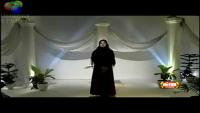 Kaabay Ki Rounaq Kaabay Ka Manzar - Huriya Rafiq Qadri Naat