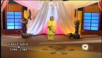 Kaash Yeh Dua Meri Maujze - Huriya Rafiq Qadri Naat