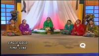 Kaliyan Zulfan Wala - Huriya Rafiq Qadri Naat