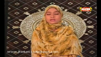 Tajdar-e-Haram Ho Nigah-e-Karam - Javeria Saleem Naat