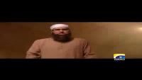 La Makaan Allah - Junaid Jamshed Naat