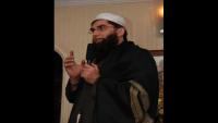 Rabbi Zidni Ilma - Junaid Jamshed Naat