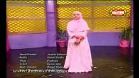 Momino Ramzan Ka Mah-e-Mubarak Aagaya - Javeria Saleem Naat