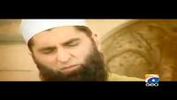 Musaddas-e-hali - Junaid Jamshed Naat