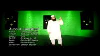Tamanna - Junaid Jamshed Naat