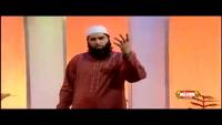 Jalwa-e-Janaan - Junaid Jamshed Naat