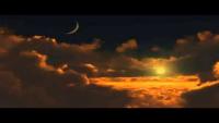 Rehlat E Khatmul Mursaleen - Junaid Jamshed Naat