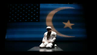 Mere Allah Tu Kareem Hai - Junaid Jamshed Naat