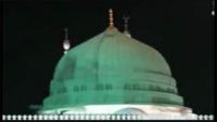 Raatin Bhi Madine Ki - Alhaaj Khurshid Ahmad Naat