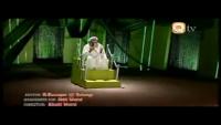 Ghaar-e-Hira Mein - Prof. Abdul Rauf Roofi Naat