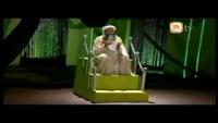 Mehke Mehke Gaisoo Unke - Prof. Abdul Rauf Roofi Naat