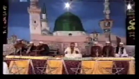 Tumhi Farsh Se Arsh Tak Jaanay Walay - Prof. Abdul Rauf Roofi Naat