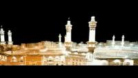 Kaabay Ki Rounaq - Saba Chaudhry Naat