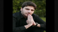 Make A Prayer - Sami Yusuf Naat