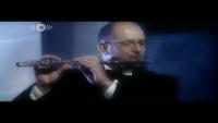 Munajat - Arabic - Sami Yusuf Naat