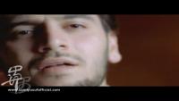 Al Mu allim - Sami Yusuf Naat