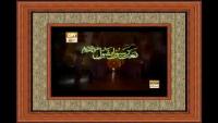 LAGYAN E MOUJA - Shahbaz Qamar Fareedi Naat