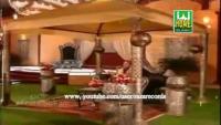 Daee Haleema Deway Sohnay Nu - Shahbaz Qamar Fareedi Naat