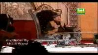 Do Jag Te Nabian Da - Shahbaz Qamar Fareedi Naat