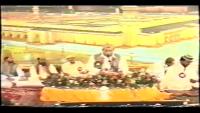 Bun Kay Faqeer Jaon Sarkar Ki Gali Mein - Shahbaz Qamar Fareedi Naat