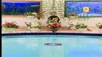Mere Aaqa Aao Ke Muddat Hui Hai - Shahbaz Qamar Fareedi Naat