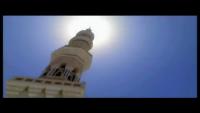 Qaseeda Burda Shareef - Amir Liaquat Hussain