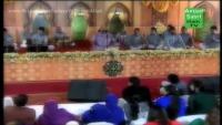 Sare La Makan Se - Amjad Ghulam Fareed Sabri