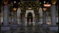 Ya Mustafa Ata Ho - Awais Raza Qadri Naat