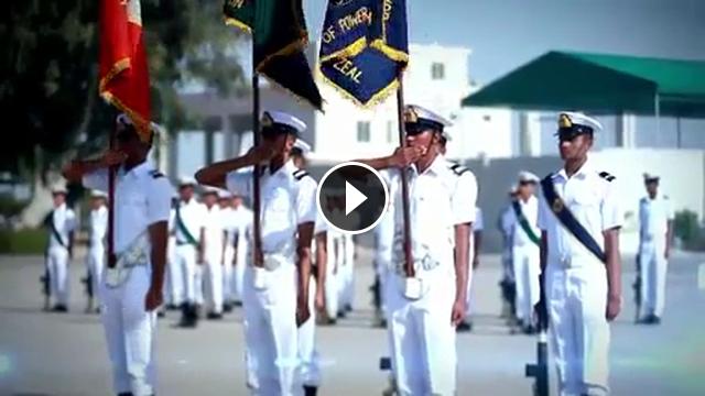 Pakistan Video Clips - Watch Best Pakistani Funny Videos & Clips